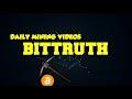 MINING Haven Protocol (XHV) 31/5/2018 #Dailymining