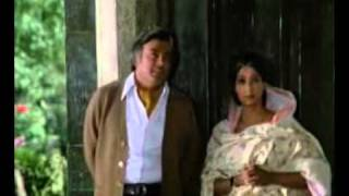 """Hindi Songs - My """"Old Is Gold"""" Collection"""