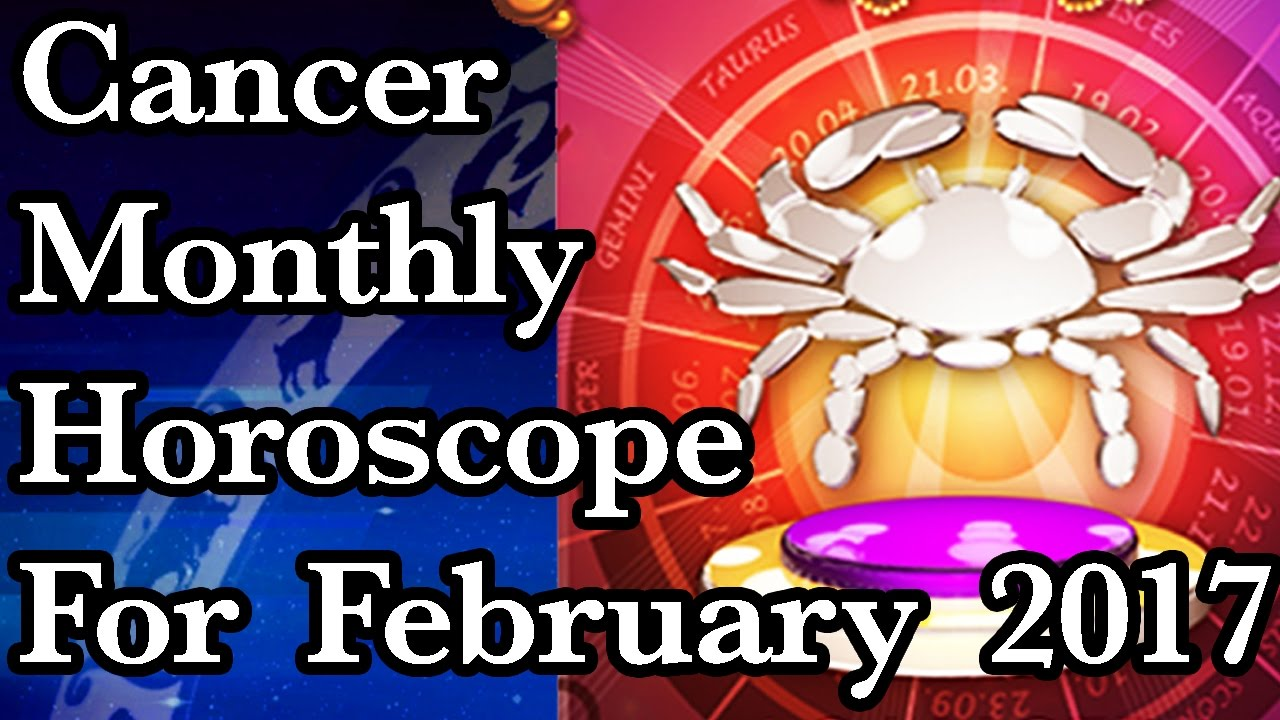 12 february horoscope in hindi