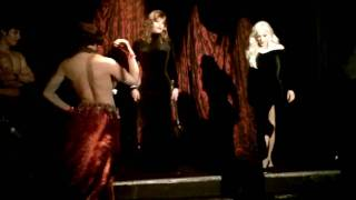 Death Becomes Her - Drag Show