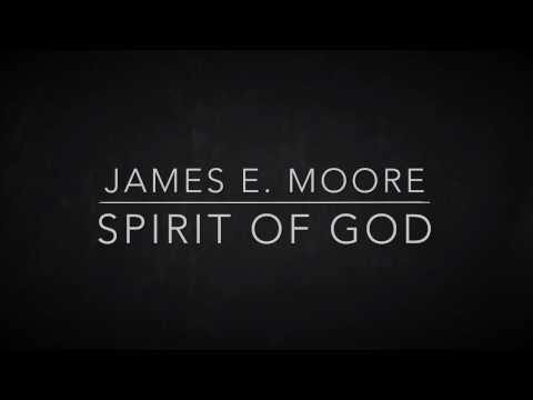 Spirit of God (à capella)