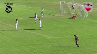 Eccellenza Girone A Massese-S.Marco Avenza 0-0 (Umberto Meruzzi)