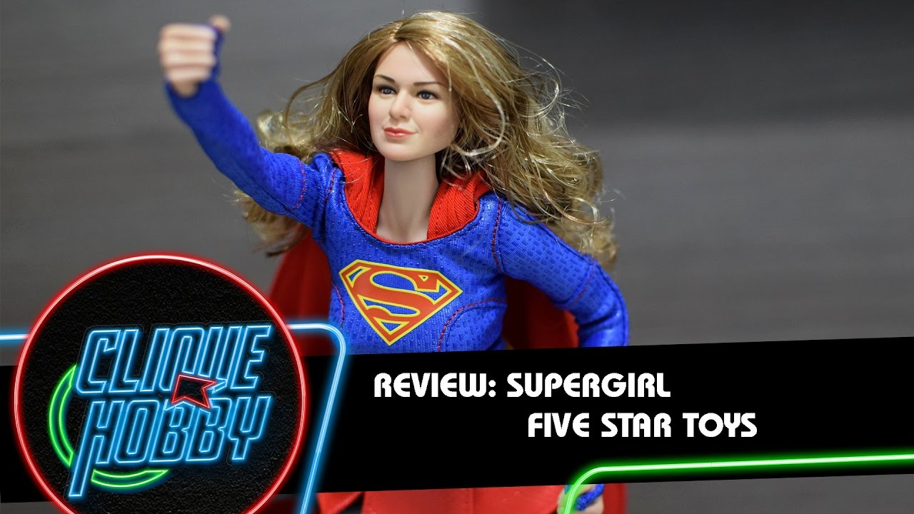 Tns video review 4 promotional trailer - 4 9