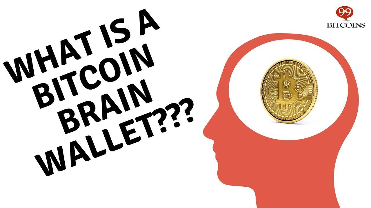 czim jest bitcoin pelnas kasybos skaičiuoklė crypto