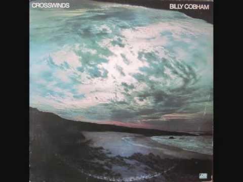 Billy Cobham - The pleasant pheasant