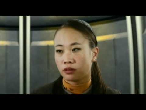 "Star Trek: Odyssey 2.02 ""The Immortal Loom"""