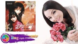 cd don bong tinh ngheo - kha tu