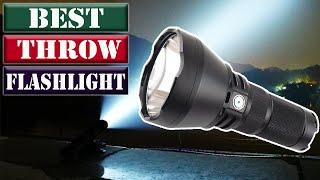 10 Best Throw Flashlight Of 2021 screenshot 2