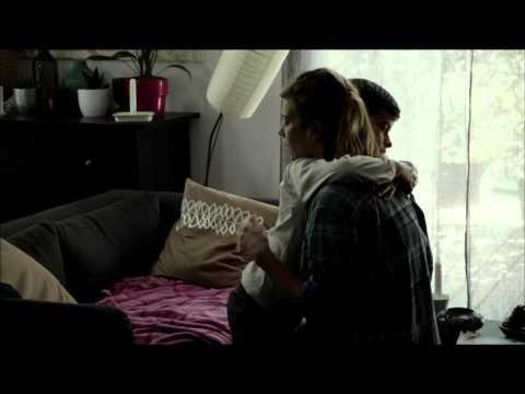Watch THE RETURNED on Sundance Channel (Trailer)