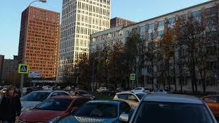 1 Москва Архитектора Власовад 47