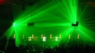 Club Hits 2011 Mix (Dj Bibou)