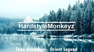 BEST HARDSTYLE DECEMBER 2017 [NEW SONGS]
