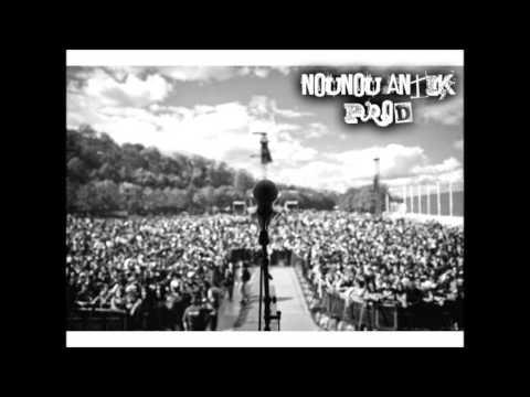 Instrumental house music 2013 algerie nounou antik prod for Instrumental house music