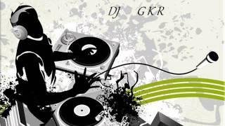 Dhol Bajne Laga  Remix