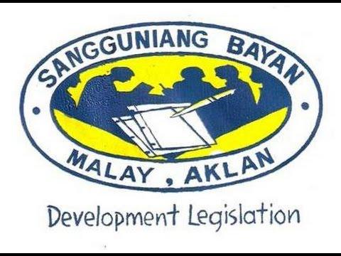 4th  Malay SB Session 01242017