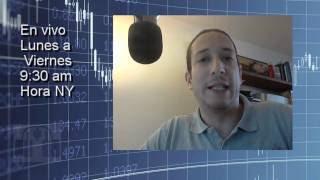 Punto 9 - Noticias Forex del 12 de Octubre 2016