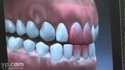 General Dentistry | Panama City FL | Cove Dental Care