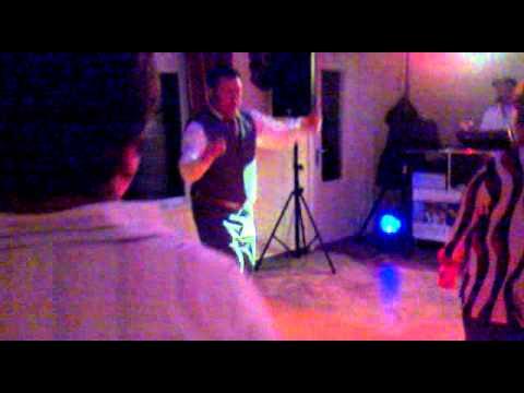 Goldene Hochzeit Meiner Eltern 2011 Was Für Ein Tänzermp4