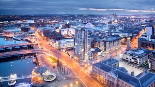 What is the best hotel in Belfast Ireland? Top 3 best Belfast hotels as voted by travelers