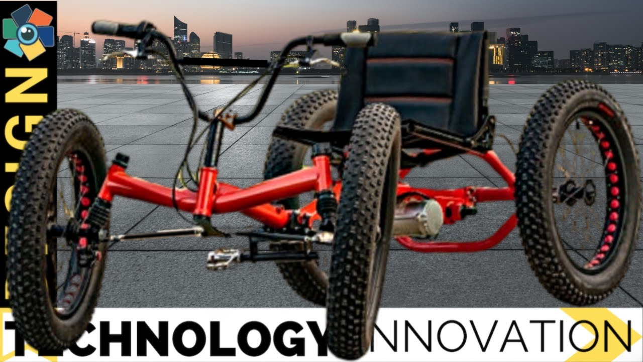 5 Awesome Scooters And E Bikes That Could Change How You