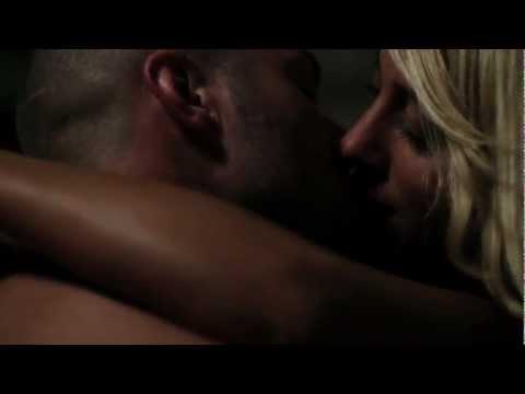 LEGITTIMO BRIGANTAGGIO - Tempo Di Uccidere Official Music Video