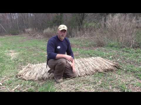 Woodland Loom