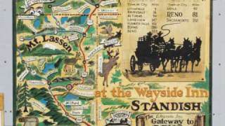 Lassen County*. movie.mov