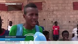Sénégal : combien de jeunes primo-votants iront réellement voter à l'élection présidentielle 2019 ?