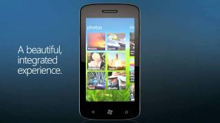 Smarter mobile apps are built with Windows Phone 7.5 - MI2mobile.mp4