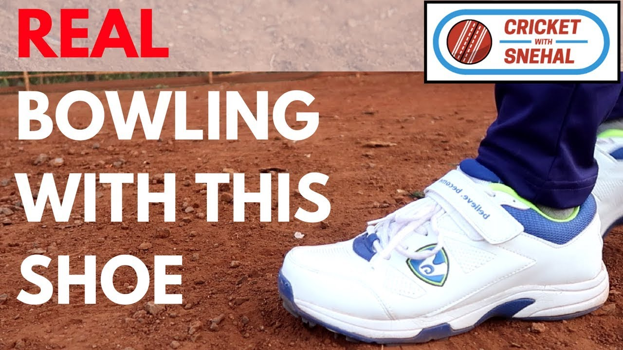 retail prices watch large discount SG Sierra Cricket Spikes Review | Spikes Shoes Under 3000 | Best ...