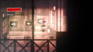 The Dishwasher: Vampire Smile: Walkthrough - Part 1 [1080p HD]