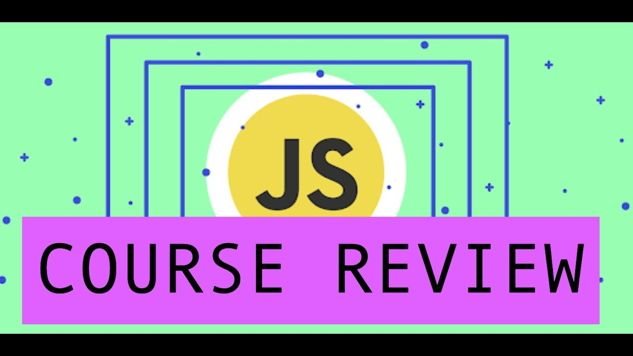 Ace The Javascript Interview Grokking The System Design Interview Course Review Educative Io Youtube
