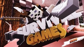 Minecraft Survival Games | Episodul 11 | Tudorica m-a RUINAT!