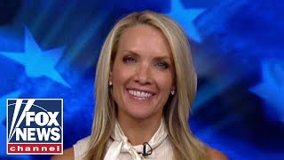 Perino reveals which Dem benefits most from Trump impeachment