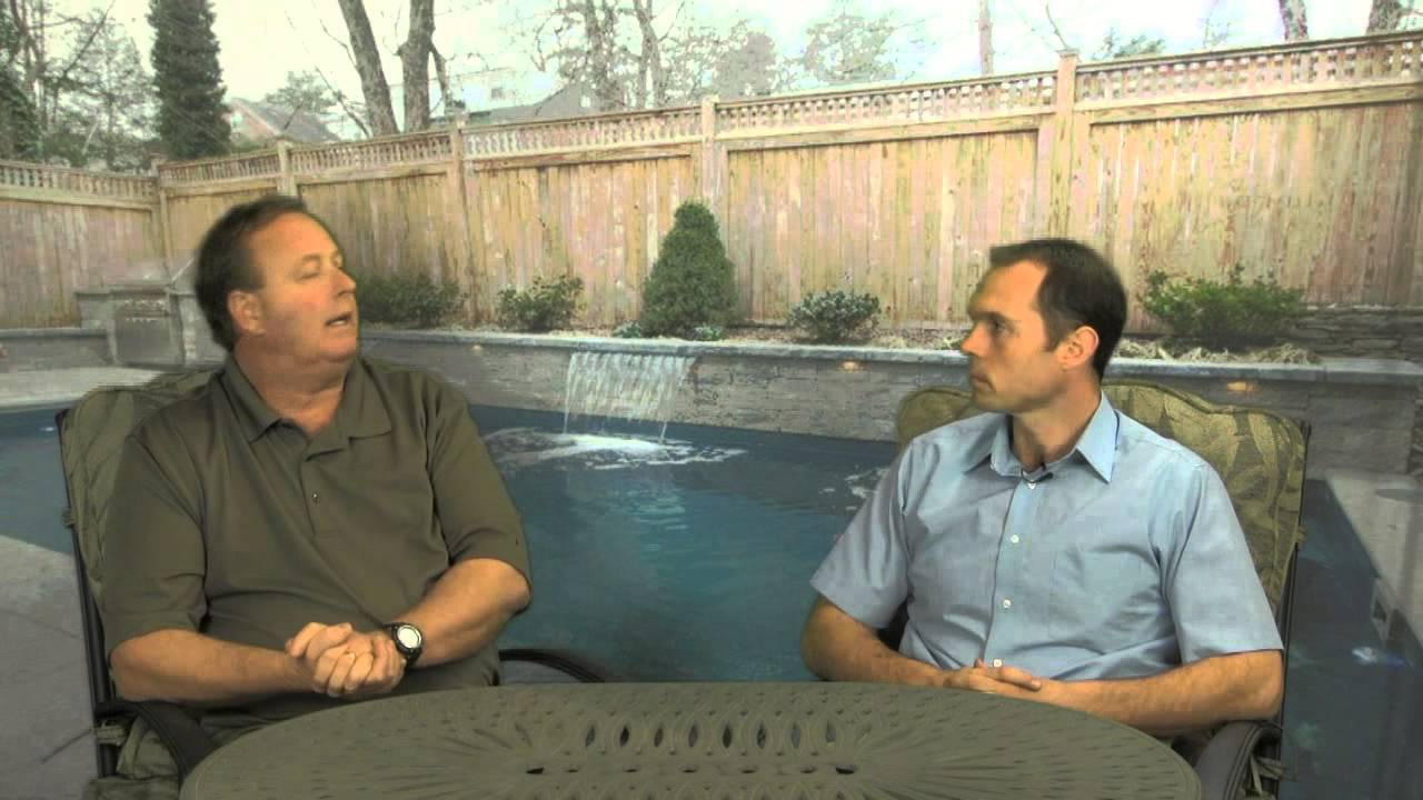 Fiberglass pool tile questions and answers youtube fiberglass pool tile questions and answers ppazfo