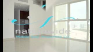 2 Bedroom Apartment in Al Maha Tower Reem Island