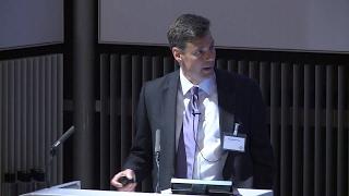 Brent Decommissioning - IMechE Talk (July 2016)