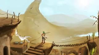 Ragnarok Online - Veins Theme
