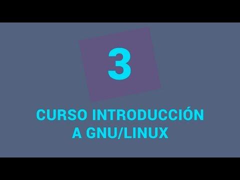 Vídeo Curso de programador