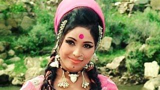 मेरा गांव मेरा देश - 10 भाग में से 9 वां भाग - धर्मेंद्र - आशा पारेख - सुपरहिट बॉलीवुड फिल्में