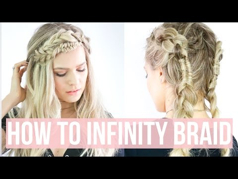 How to: Octavia Blake\'s Hair from The 100 - KayleyMelissa ...
