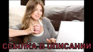 работа на дому без интернета в беларуси