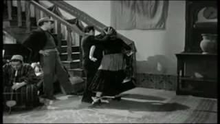 Bayou Teche - Columbus Fruge 1929