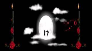 Funda Arar - Gözleri Aşka Gülen Video