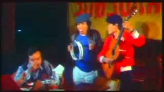 Dono & Kasino - Nyanyian Kode(Code Song).mp4