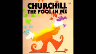 Churchill - Here We Are
