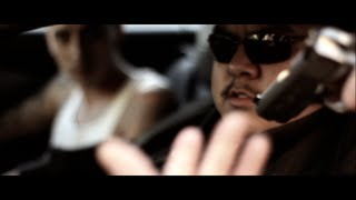 "Chris Caleeko ""Where Would I Be"" Official Music Video 1080i HD"