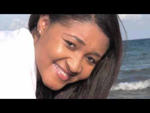 TOP 10 HAITIAN ACTRESSES