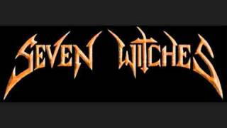 Watch Seven Witches Xiled To Infinity And One video