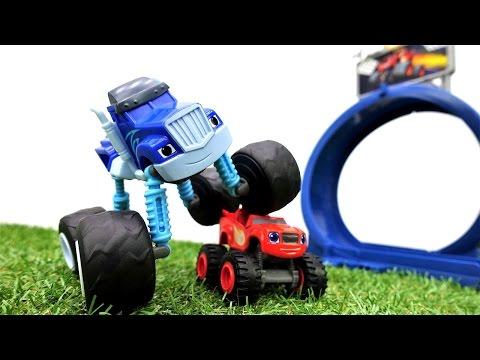 Лего Сити Исследователи и Дракон. Видео для детей. Игры для мальчиков с Lego City VOLCANO EXPLORERS